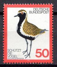 Germany - 1976 Bird protection Mi. 901 MNH
