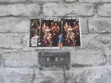 Excellent (EX) Condition Children's Music Cassettes