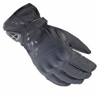 Ixon RS Wall Lady HP Waterproof CE Approved Motorcycle Motorbike Gloves