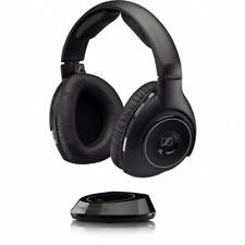 Sennheiser RS-160 Wireless Headphone system
