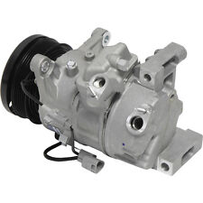 Universal Air Conditioner (UAC) CO 10571C A/C Compressor 7SB16C   New