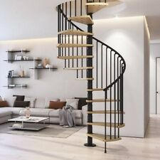 Spiral Staircase Stairs  .... BRAND NEW ........ ( can deliver )