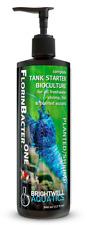 Brightwell Aquatics Shrimp FlorinBacter One Starter BioCulture Shrimp Fish Tank