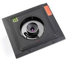 Sinaron digital 1:4 40mm Rodenstock