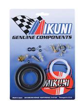 Genuine Mikuni Rebuild Kit for Yamaha Rhino 660 Kit # MK-BSR42