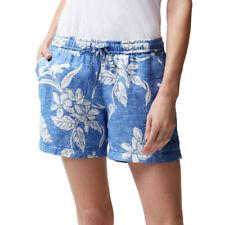 267901fa1c Tommy Bahama Women's Shorts for sale | eBay