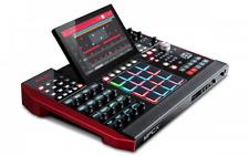 Akai Professional MPC X Standalone digital sampler