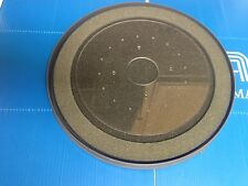 Applied Materials 0200-00025 Gas Ring, XTAL  AMAT Etch