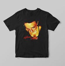 Vintage DEFTONES Around the Fur Concert Tour Black T-shirt S-234XL Unisex M481