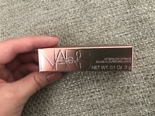 """BNIB """" NARS """" ORGASM AFTERGLOW LIP BALM - 3G ! LIMITED EDITION - SOLD OUT !"""