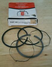 OEM Tecumseh Piston Ring Set 33574 NEW FREE SHIPPING Genuine