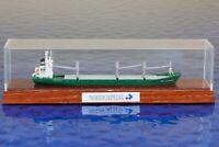 Paul Rickmers Hersteller Conrad 10417,1:1250 Schiffsmodell