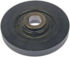 Dorman 594-130 New Harmonic Balancer