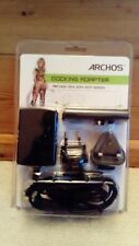More details for archos docking adapter kit for 404, 504, 604 series players (500879) *new sealed