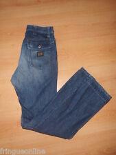 Jean G-STAR Taille 39 ( W 29 )