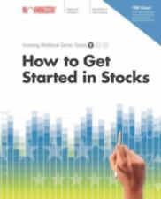 How to Get Started in Stocks