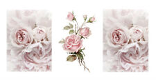 A4 or A5 Home Wall Decor Set Of 3 Prints