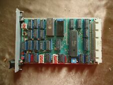 NEW MICROSET/ELECTRONIC CARD/PCB US-256