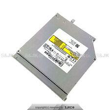 NEW Dell XPS 14 L401X CD/DVD-RW Burner Rewriter SATA Drive TS-U633 R61T8