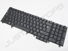 Nuove Originali Dell Precision M2800 M4600 M4700 M6700 M6800 Arabo tastiera USA
