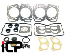 Cylinder Head Gasket Set Fits: Subaru Legacy & Outback 07-09 EJ25 With AVCS