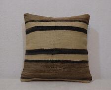 14''x14'' Pillow Cover,decorative pillows,throw pillow,decorative pillow,Organic