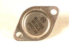 MJ10005 NPN Darlington Transistor - 50 Pieces