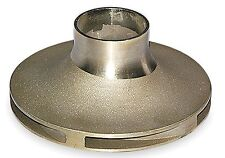 Bell & Gossett Brass Impeller Model 118626