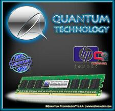 2GB RAM MEMORY FOR HP COMPAQ PRESARIO CQ5521F CQ5600F CQ5600Y SG2034IL NEW!!!