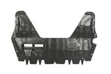 Volkswagen Passat CC (357) 08 - 12  Passat CC (358) 12 - 17 Engine Splash Guard