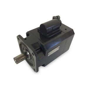 1FT6082-1AF71-3AG1 Siemens AC Servo Motor