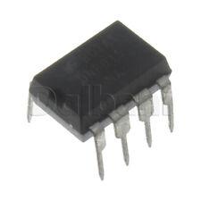 DNP015-NA Original Fairchild DIP8 Semiconductor