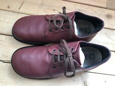 mens camper shoes size Uk8 Eu42
