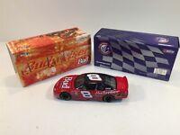 1999 Monte Carlo Budweiser Dale Earnhardt Jr #8 NASCAR Limited Ed 1:24