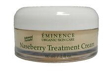 Eminence Naseberry Treatment Cream 2 Ounce