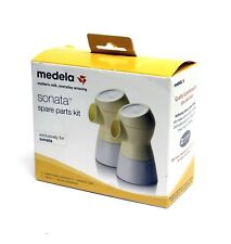 NEW Medela Sonata Breast Pump Spare Parts Kit #68054