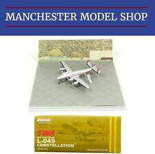 Dragon Wings 55778 1:400 Lockheed L-049 TWA Airport diorama NEW BOXED