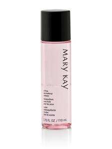 MARY KAY Oil-Free Eye Make-up Remover BEST-SELLER! AWARD WINNING!