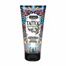 12 x After Tattoo Ink Moisturiser Lasting Cream Prevents Dryness - 150ml JOB LOT