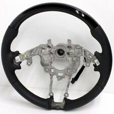 OEM Kia Sorento Steering Wheel Scuffs 56130-C6000
