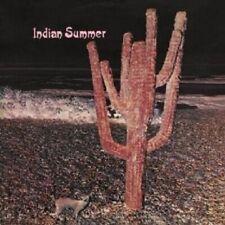 """INDIAN SUMMER """"INDIAN SUMMER"""" CD NEUWARE"""