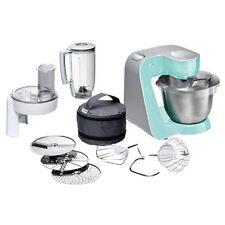 Robot de cocina Bosch Mum-58020