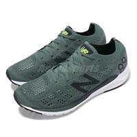 New Balance M890GG7 D Olive Green Black White Men Running Shoes Sneaker M890GG7D