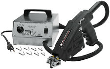 Allstar Performance 10260 Heated Tire Groovers