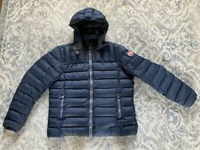 "Colmar Originals Down Jacket 56 XXL 25"" P2P"