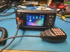 SENHAIX ANYSECU N60 - Network Radio - WiFi / GSM  GWO
