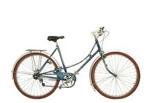 Motobecane Mixte Motocomfort 650B Bicycle