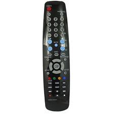 Control Remoto De Reemplazo Para Samsung Tv LE26A336J1D LE26A346J3D LE32A336J1C