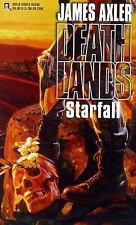 Starfall (Deathlands, 45)