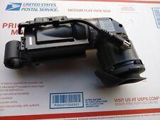 dsr-570wsp bvp-7 Bateria 7800mah negro para Sony dsr-450wsp dsr-370l